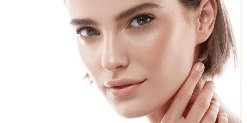 RegenLab (Редженлаб): преимущества, состав, ряд косметических продуктов, особенности применения, правила использования, дельные советы