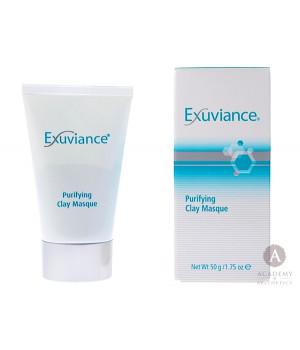 Очищающая маска Exuviance Purifying Clay Masque, 50 г