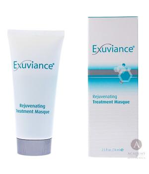 Омолаживающая маска Exuviance Rejuvenating Treatment Masque, 74 мл