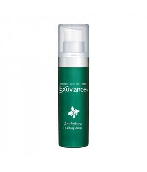 Успокаивающая сыворотка против покраснений Exuviance AntiRedness Calming Serum, 29 г