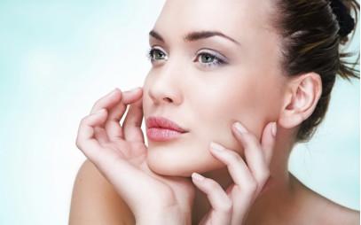 SMAS (Смас): преимущества косметических продуктов, ассортимент, состав средств, особенности их использования