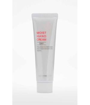 Увлажняющий крем для рук Moist Hand Cream, 60 г