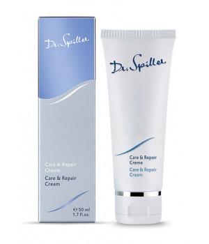 Восстанавливающий крем Care & Repair Care & Repair Cream, 50 мл