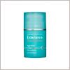 AGE REVERSE Comprehensive Antiaging / Антивозрастная линия (7)