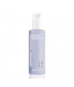 Флюид-эксфолиант для норм.и комбинир.кожи PurExpert Refiner Essence Normal Skin, 200 мл