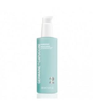 Флюид-эксфолиант для жирной кожи PurExpert Refiner Essence Oily Skin, 200 мл