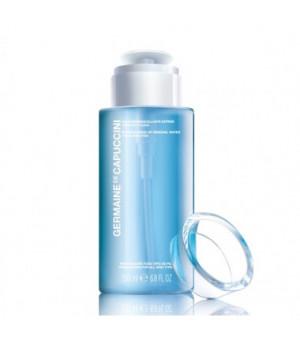 Жидкость для экспресс-демакияжа (3 в одном) Options Express Make-up Removal Water, 200 мл