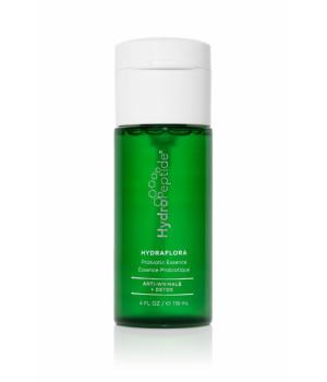 Пробиотическая эссенция для нормализации микрофлоры кожи HydraFlora Probiotic Essence, 118 мл