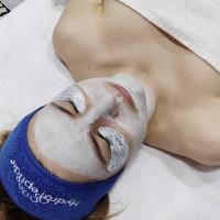 Увлажняющий крем от HydroPeptide для каждого типа кожи