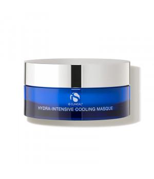 Маска увлажняющая - Hydra-Intensive Cooling Masque 120гр