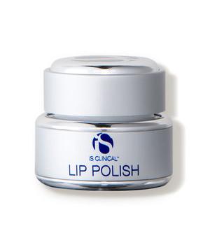 Скраб для губ - Lip Polish 15 г