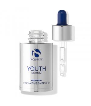Сыворотка омолаживающая для лица - Youth Serum 30мл