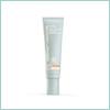 B-Calm Восстановление микрофлоры кожи (5)