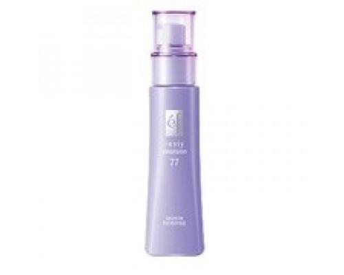 Молочко для лица ЭФ-77 EF-77 Resty Emulsion, 80 мл